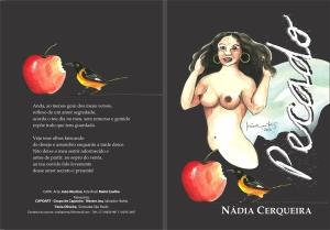 capa-pecado - Nadia (1)